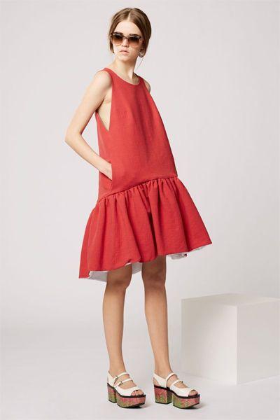 90b5d7d1bb93 MARIAGE. 25 robes à moins de 150 euros à porter quand on est invitée ...
