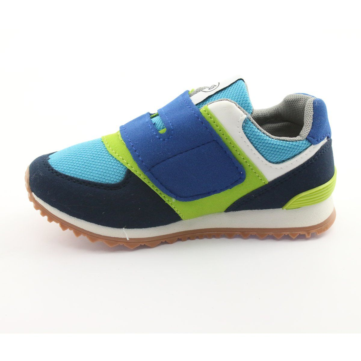 Befado Children S Shoes Up To 23 Cm 516y043 Blue Multicolored Childrens Shoes Boy Shoes Kid Shoes