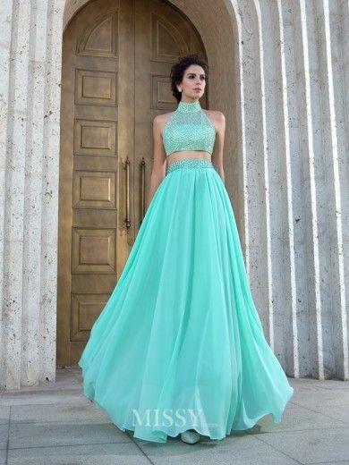 Turkische abendkleider brautkleider