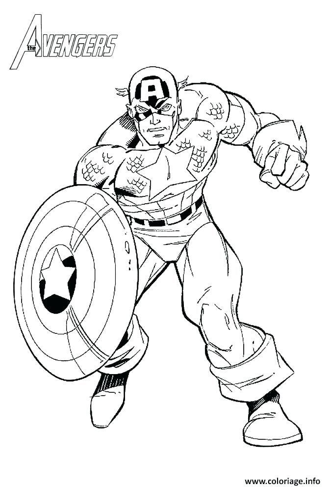 coloriage avengers 3 dessin coloriage avengers gratuit a