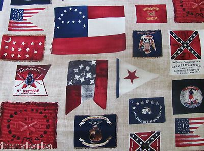 Daily Limit Exceeded Civil War Flags War Flag Civil War
