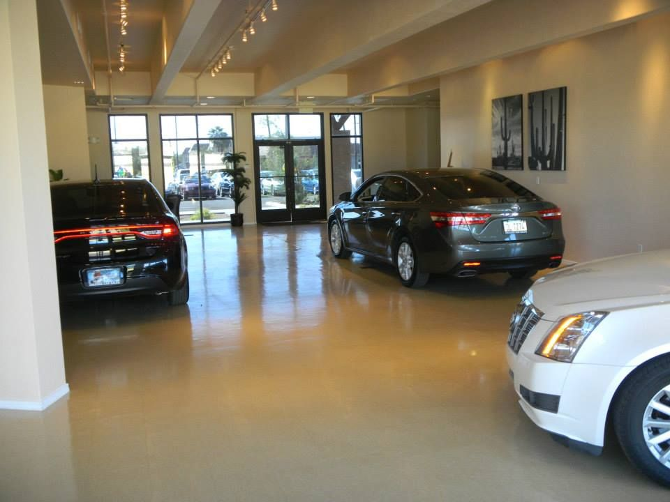 Come see our indoor showroom! Cars for sale, Car, Indoor