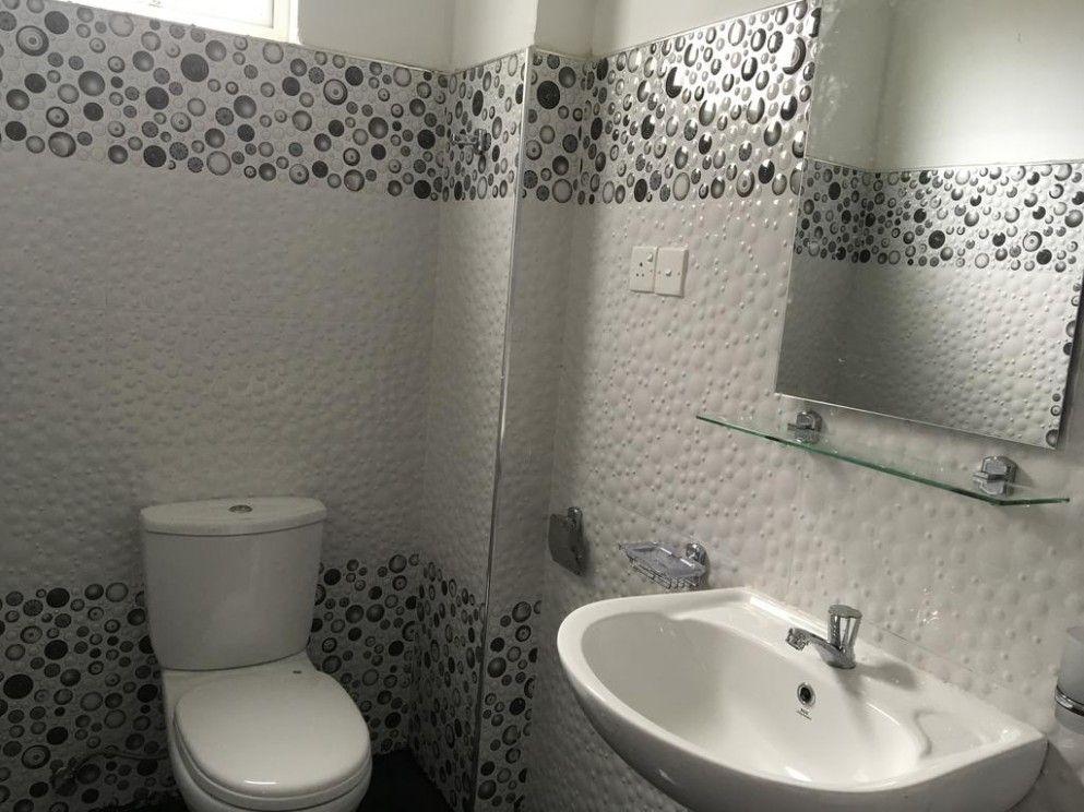 Small Bathroom Design Ideas Sri Lanka Bathroom Design Small Small Bathroom Design Bathroom Design