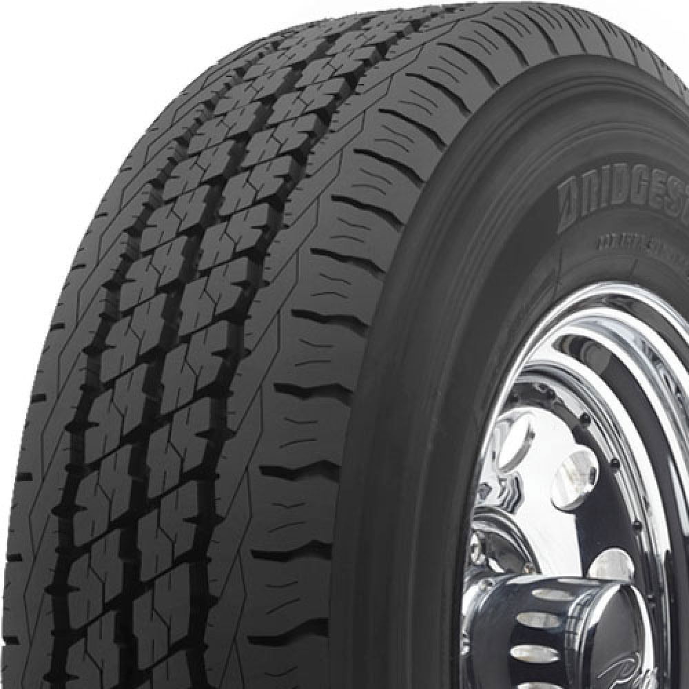 Pin by valuetread on cheap tires usa | Cheap tires, Cooper