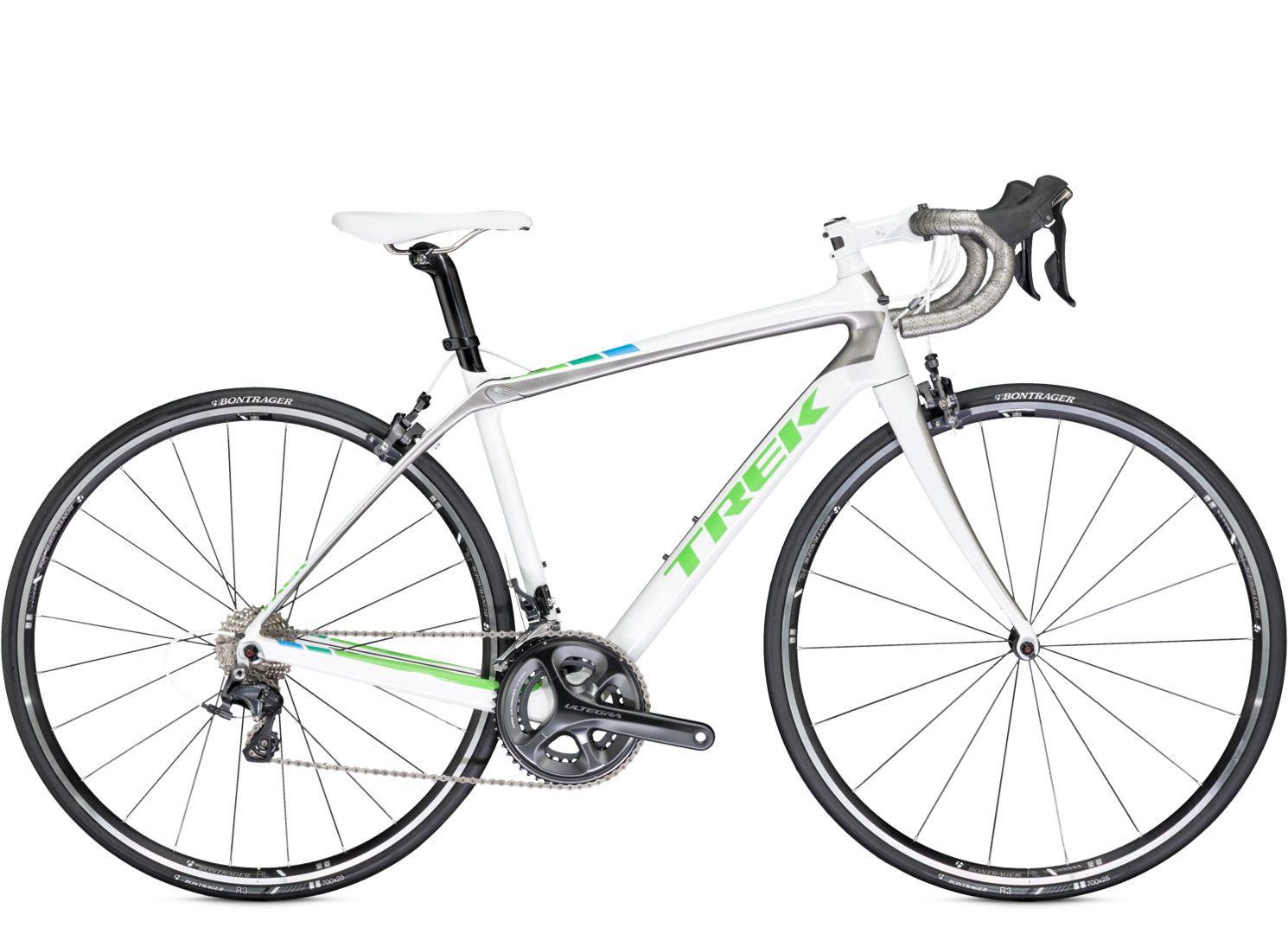 Domane Trek Bicycle Trek Bicycle Trek Bikes Trek Road Bikes