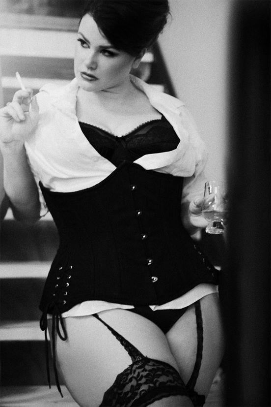 Classy erotic photos