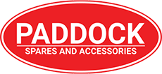 Paddock Spares and Accessories | Off road | Pinterest | Land rovers