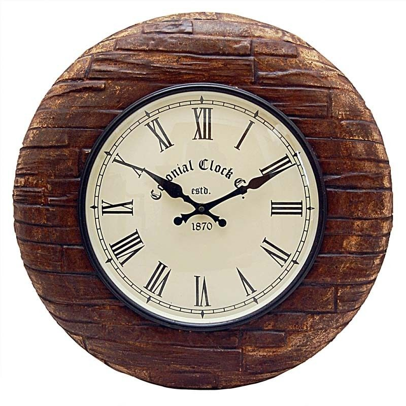 Buy Modern Wall Clocks Online India At Best Price This Clock Is