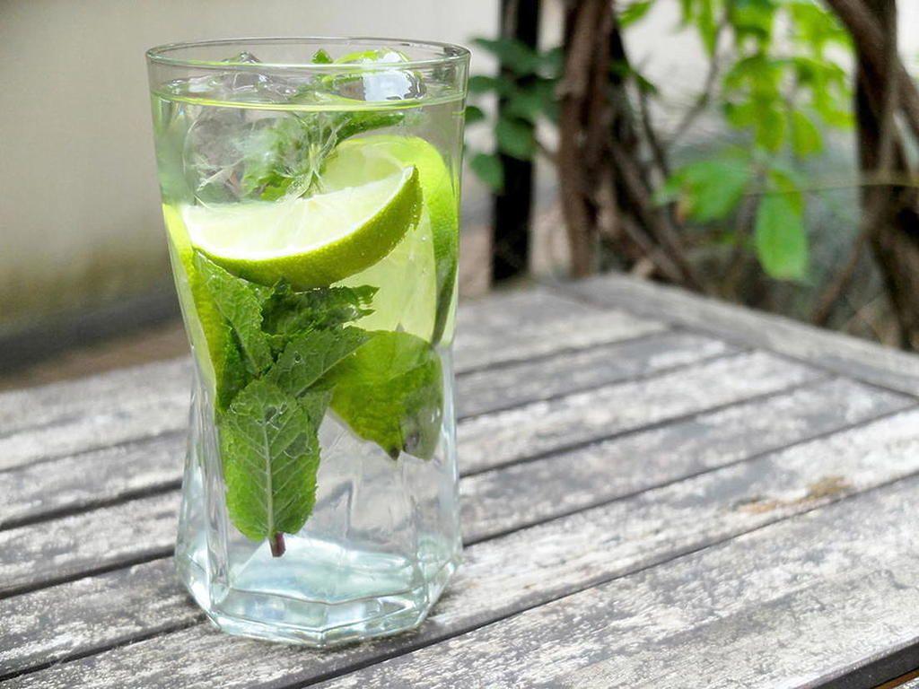 Los Refrescos Sin Azucar Engordan Alimentos Hacer Jabon Y Dietas