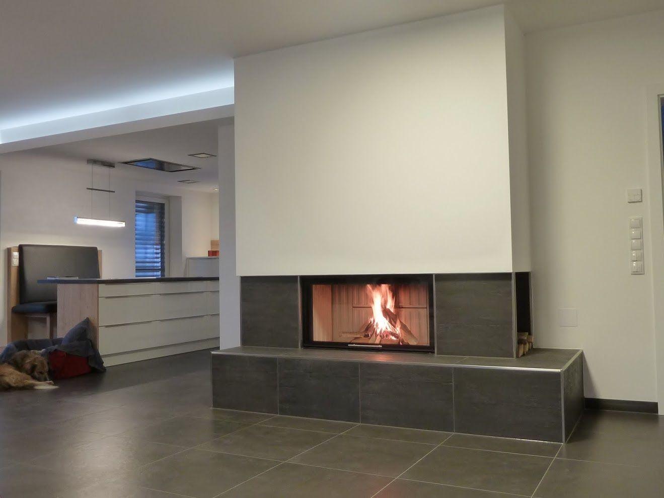 unter der systembezeichnung «feuermöbel» bietet die firma eine, Wohnzimmer dekoo