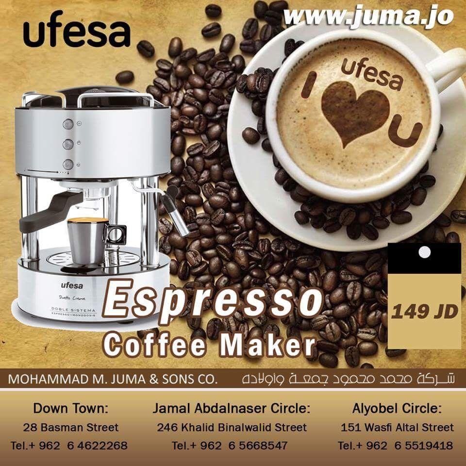 Park Art My WordPress Blog_Best Drip Coffee Maker With Removable Water Reservoir