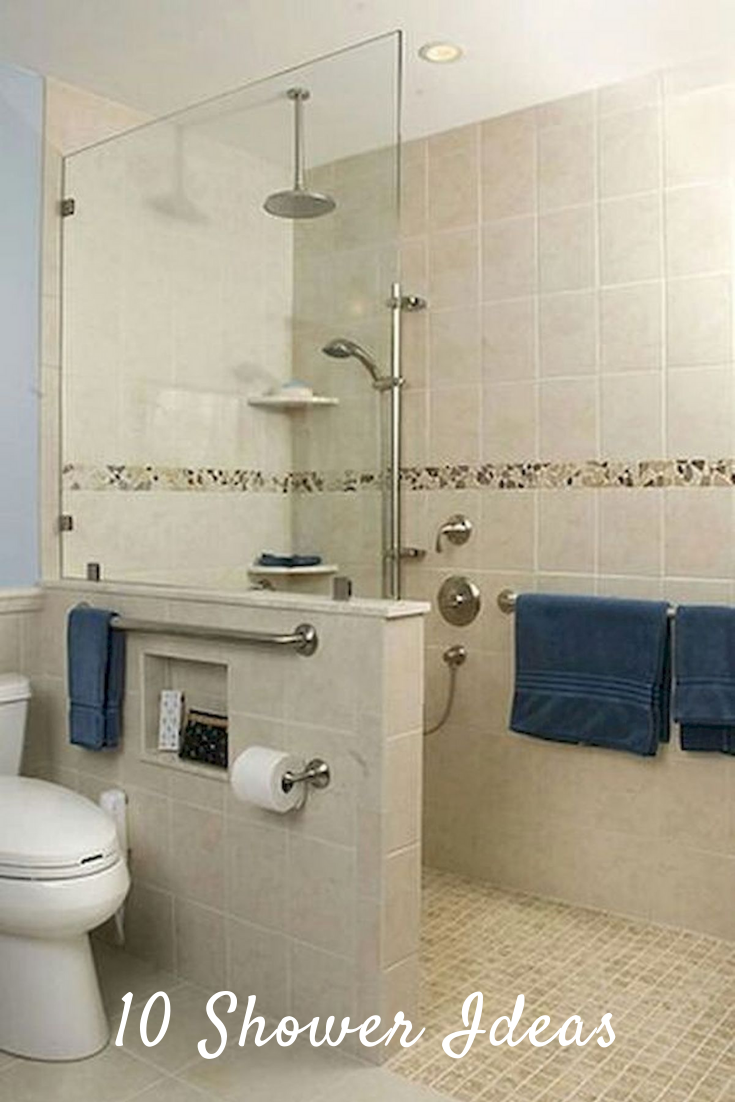 Discover Ideas About Bathroom 16 Small Bathroom Design Suitable