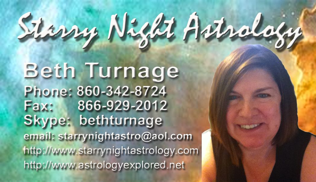 My business card | Astrology | Pinterest | Business cards