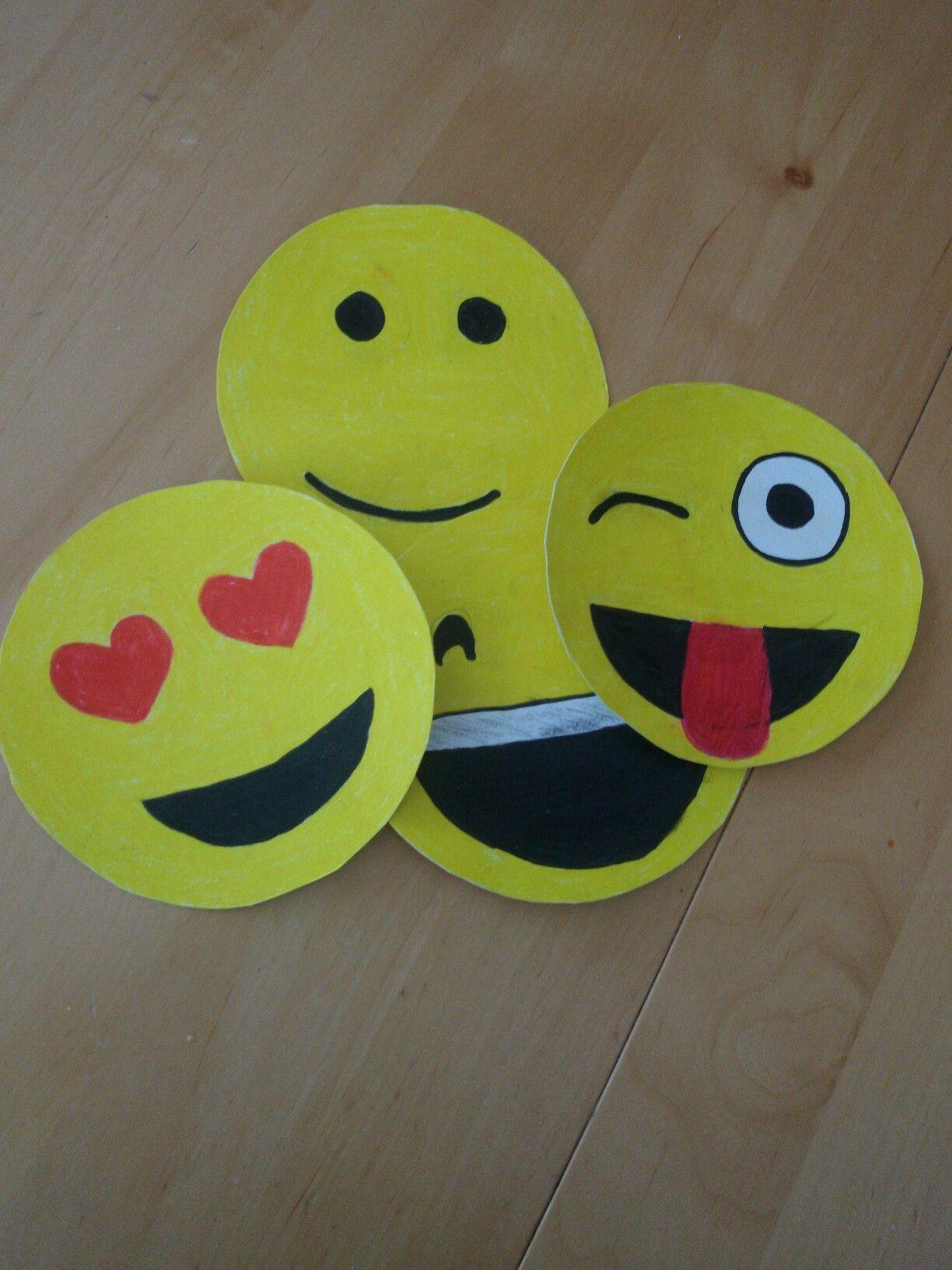 Einladung Whatsapp Smileys Geburtstag Kind Pinterest Birthday