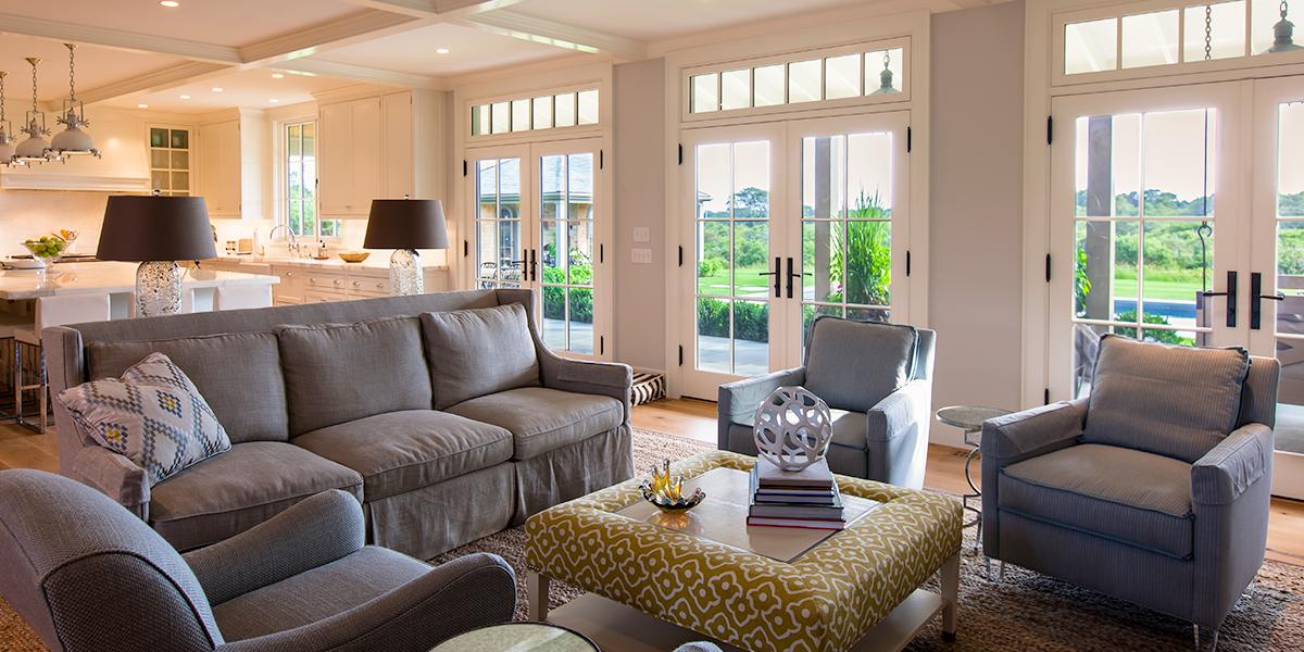 Jonathan Raith Co Living Room Decor Living Room Redesign Living Room Styles