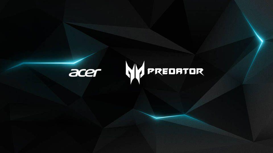 Acer Predator Triton 700 Wallpaper Wallpaper Wallpaper Pc Predator