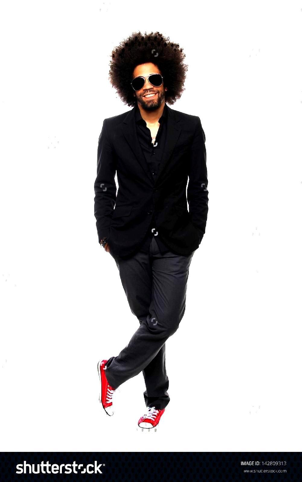 Man with an afro posing ,Man with an afro posing ,Man with an afro posing ,