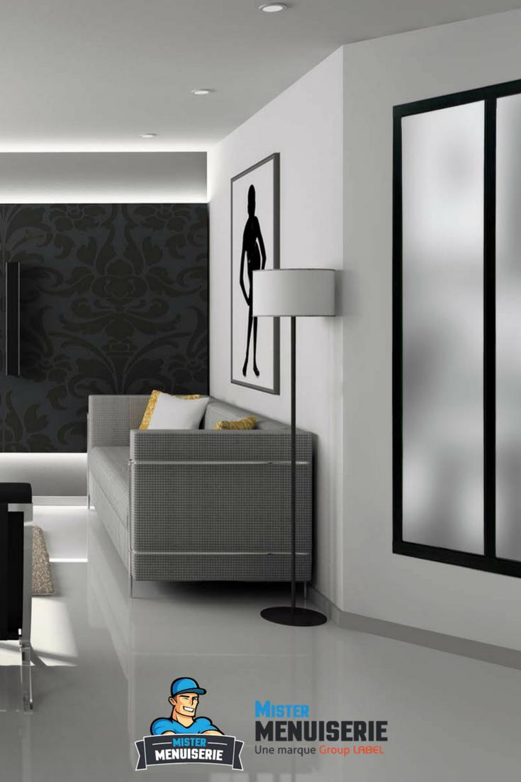 Salon moderne et design, inspiration épurée de la décoration salon ...