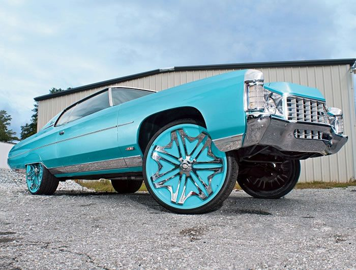 donk cars google search