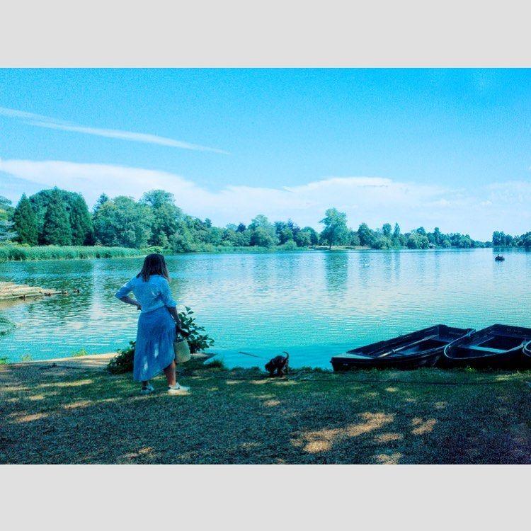 """Iimelenses on Instagram: """"#photooftheday #streetphotography #colour #photography #photo #photographylovers #photographylife #photographyislife #photographyeveryday…"""""""