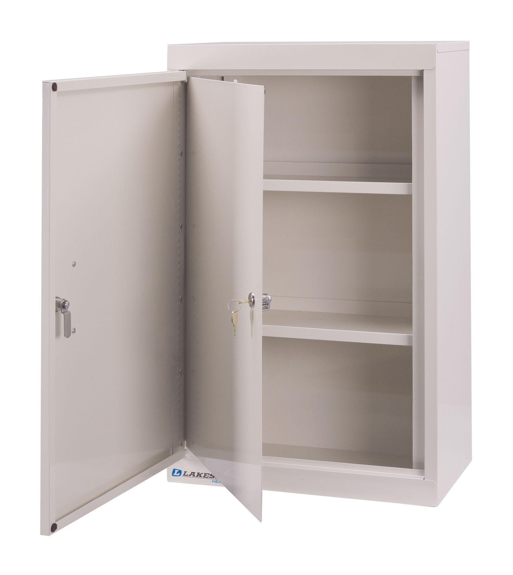 Pin On Medicine Storage