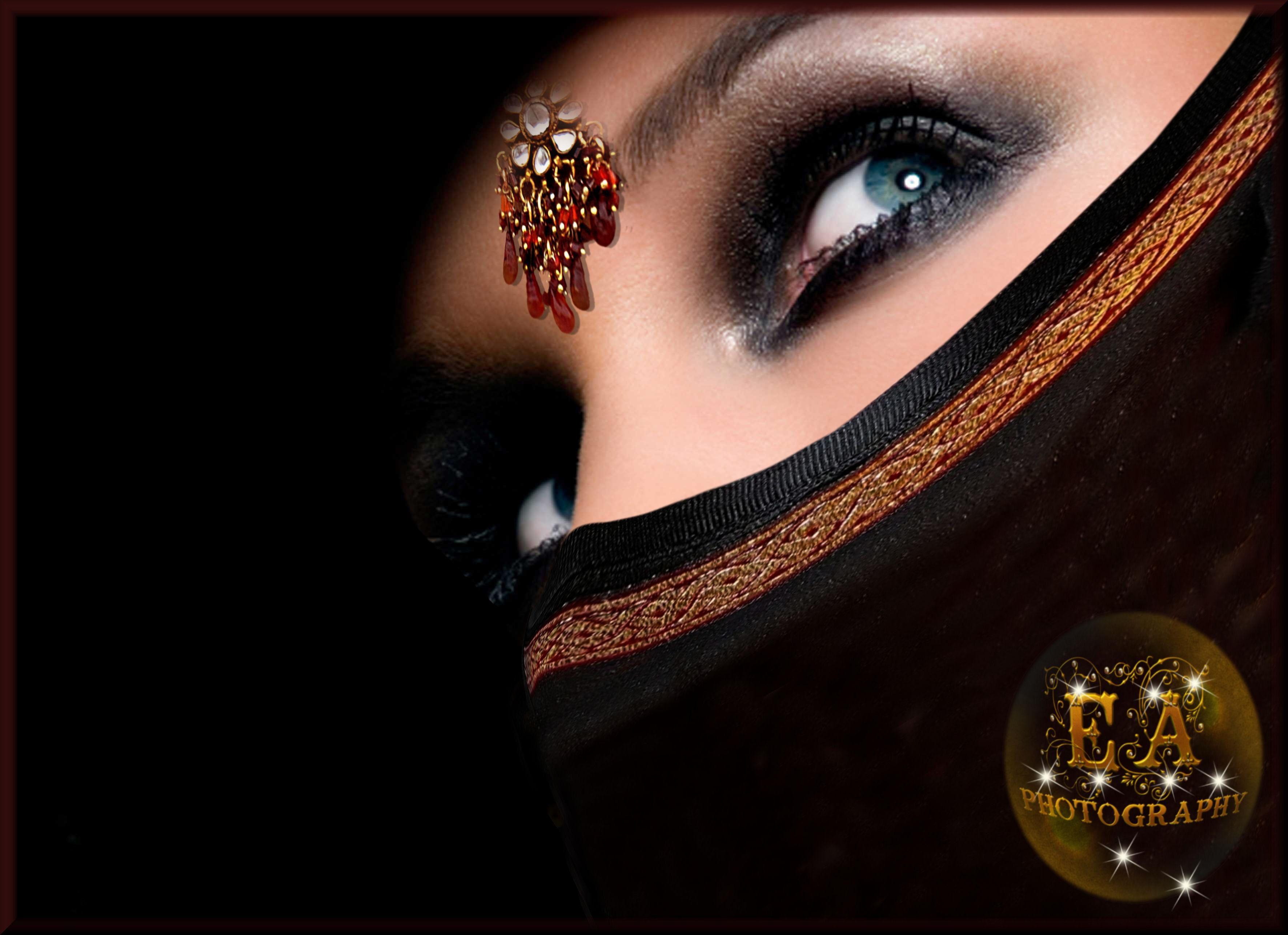 Beauty Secrets Of Women From The Arabian Lands Beauty