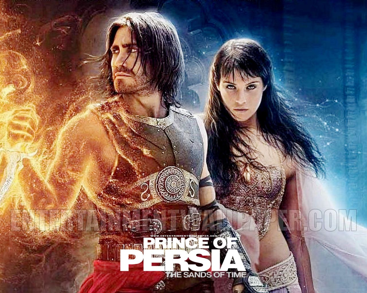 Cool Wallpaper Movie Prince Persia - 894f8ac6035f63be08ff7d64f481b5bf  Best Photo Reference_559875.jpg