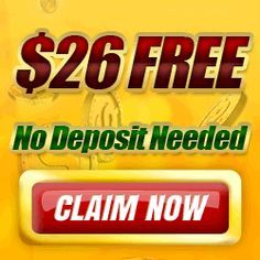 Vegas Days Casino No Deposit Bonus