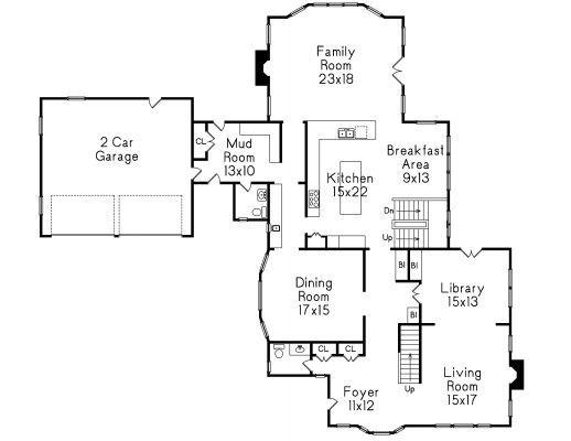 Carol Meyer Design Online Floorplan System Mls Listing Number Floor Plans Library Room Mls Listings