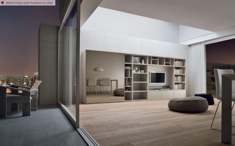 Prestige Designs Living Rooms My Home Design Italian Furniture Modern Home Remodeling