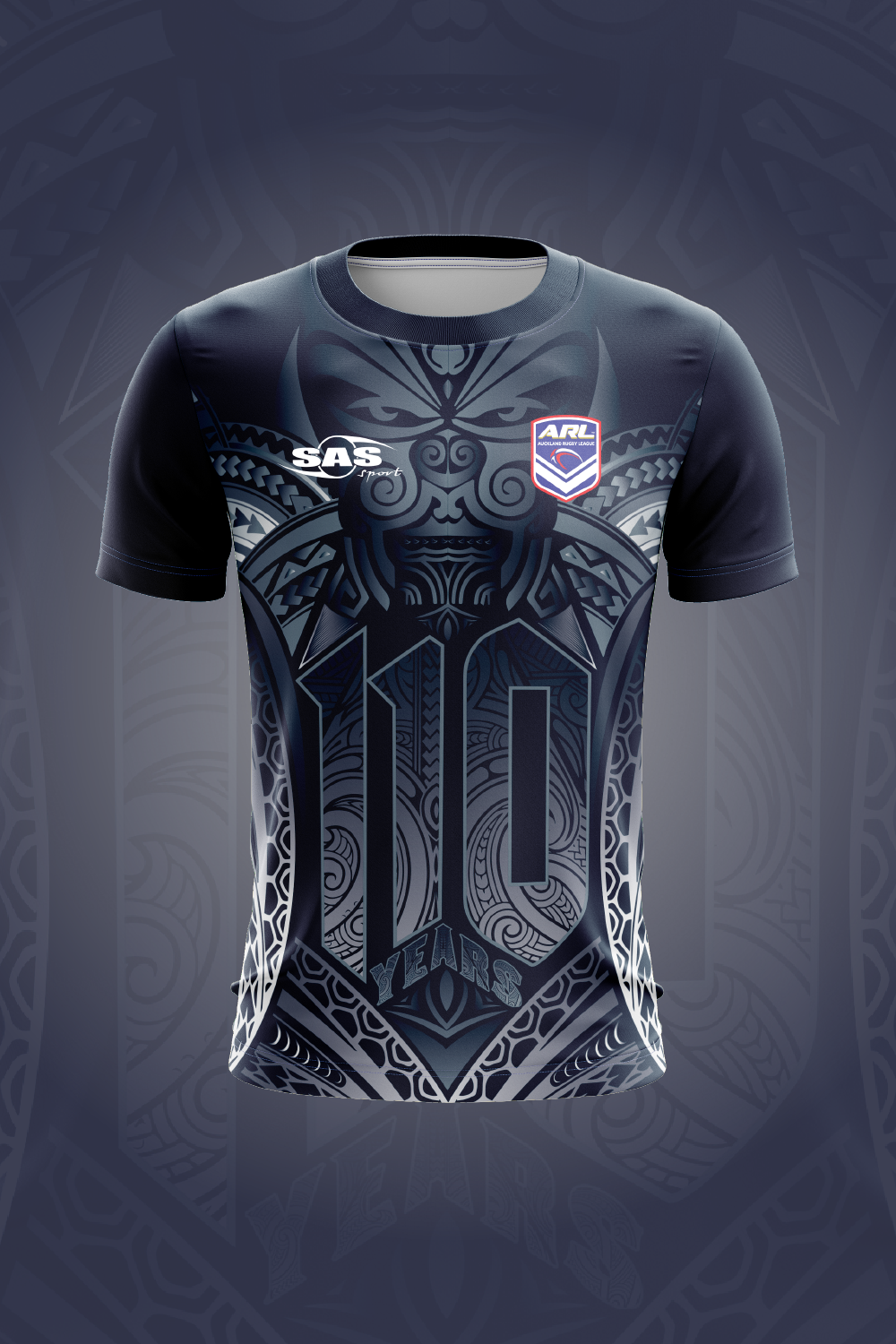Rugby Jersey Design By Sas Creative Rugby Jersey Design Rugby Design Jersey Design