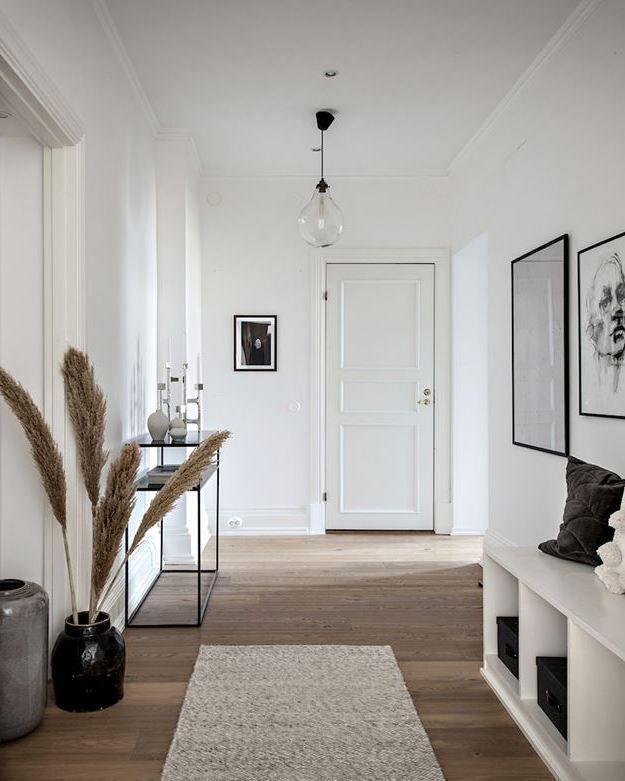 New Home Decor Design – strickendesign.com