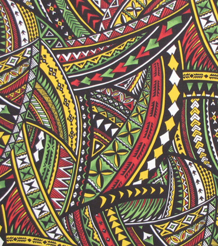 Tapa Fabric, Modern & Traditional Tapa Pattern. Check it ... - photo#38