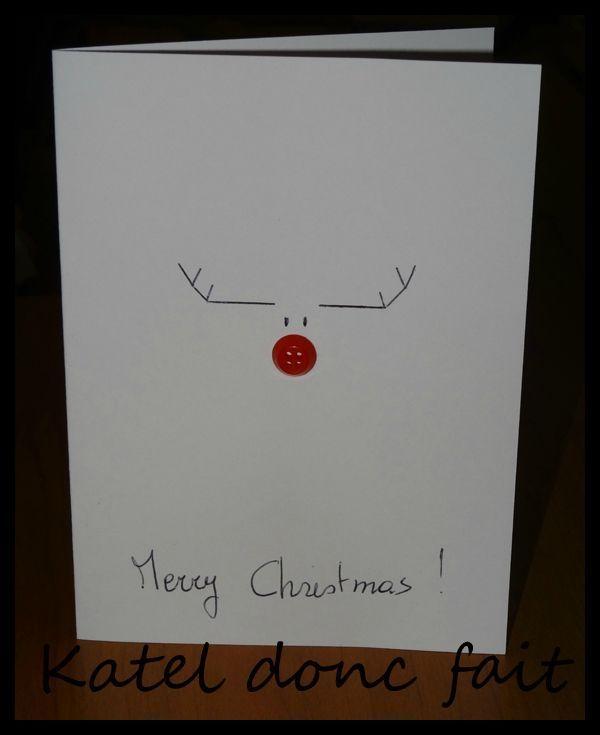 Défi du 17 - Cartes de Noël en préparation - Katel donc fait - #Cartes #de #Défi #donc #du #en #fait #Katel #minimaliste #Noël #préparation #christmasgiftsforboyfriend