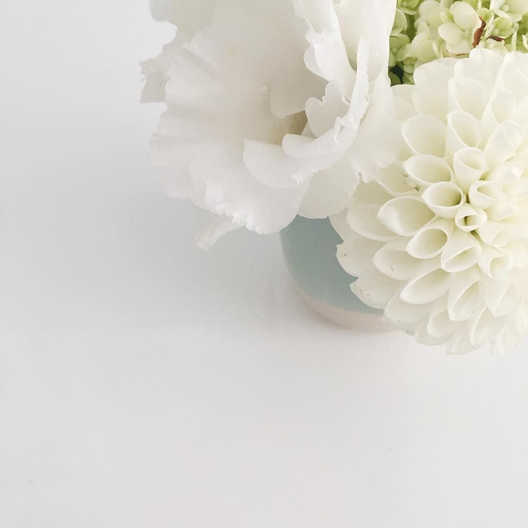 Pin By Rebekah Staples On Pretty Pinterest Autumn Flowers And