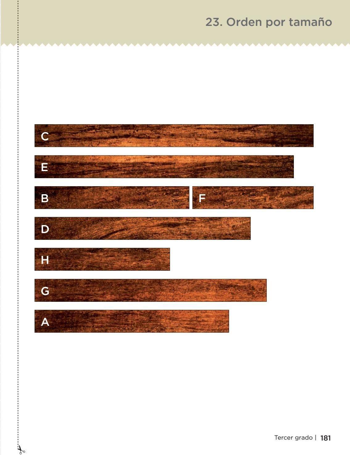 #ClippedOnIssuu from Primaria tercer grado desafios matematicos libro para el alumno libro de texto
