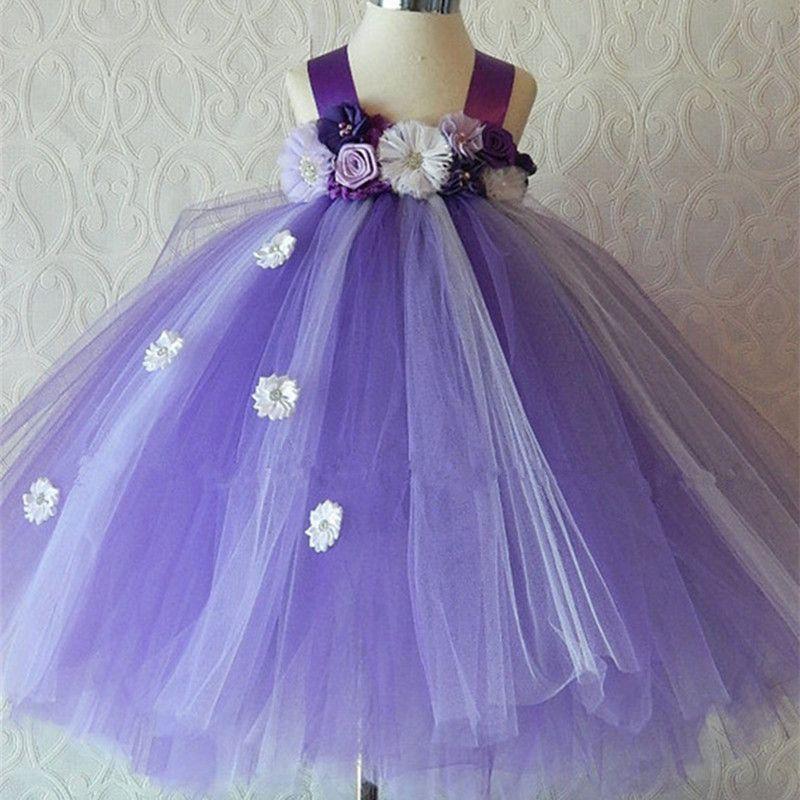 Resultado de imagen para vestidos de princesita sofia rosa | tortas ...