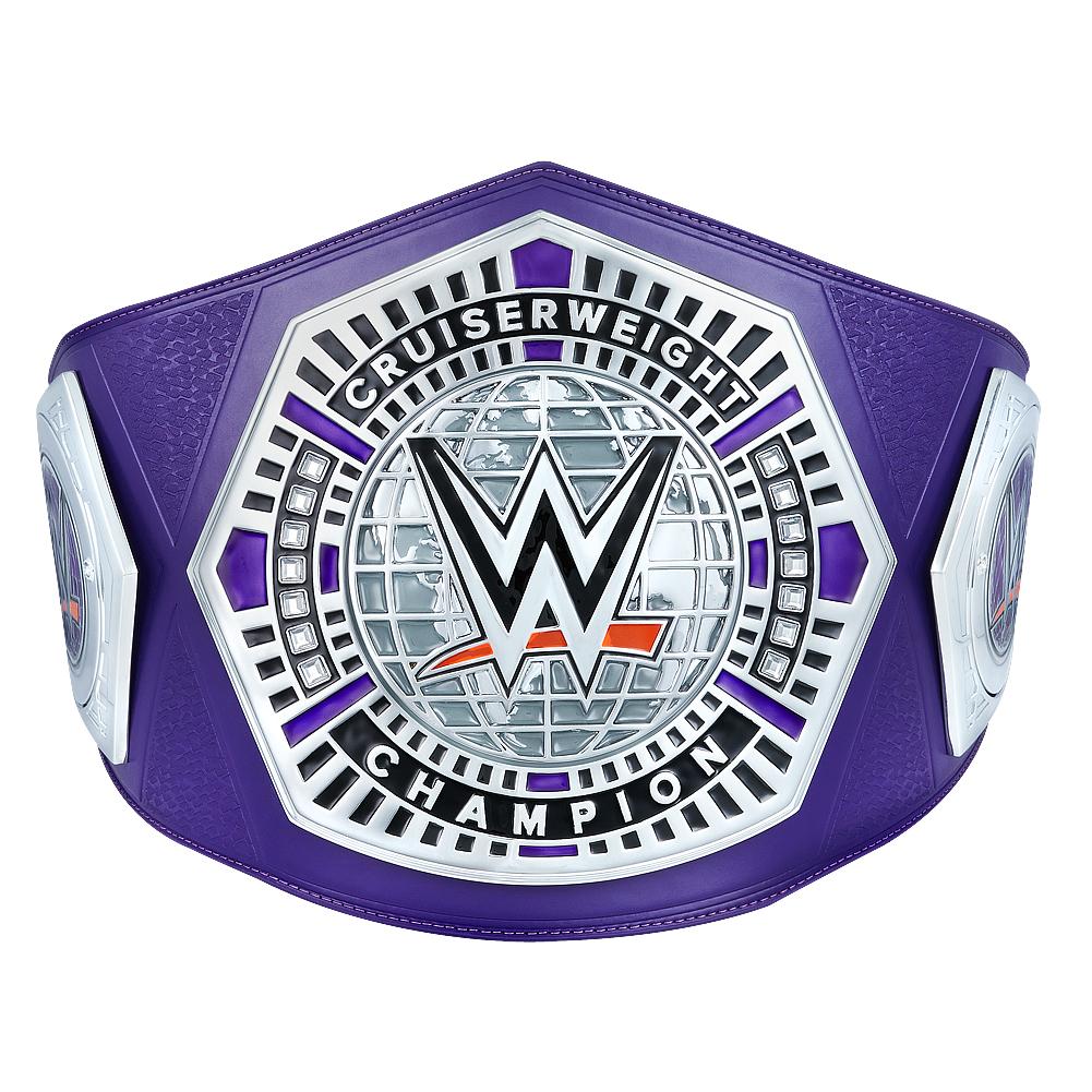 Pin By Xander Mcsloy On Wwe Wwe Championship Belts Wwe Belts Wwe