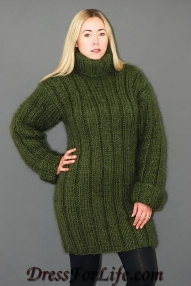 Find mens thick sweater at ShopStyle. Shop the latest collection of mens thick sweater from the most popular stores - all in one place.