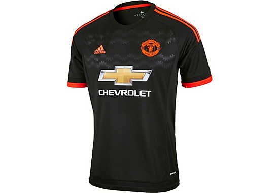 Manchester United Jersey Manchester United Store Soccerpro Manchester United Jersey Manchester United Gear