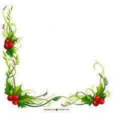 Bildergebnis für rahmen natur kostenlos | Weihnachten ...