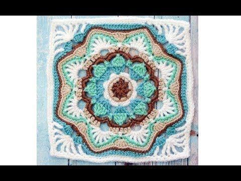 Crochet Baby Blanket For Free Crochet Patterns 1937 Youtube