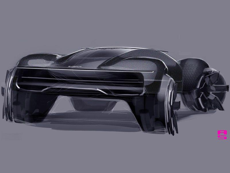 www.simkom.com sketchsite image.php?id=150040575905142 | Car ...