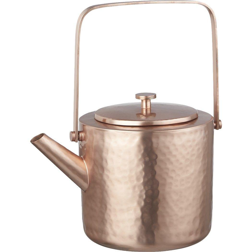 CopperTeapot3QS16