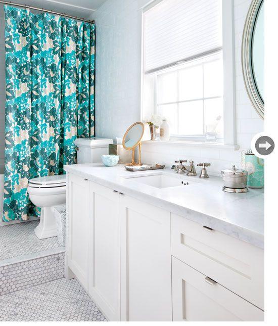Bathroom Renovation An Inexpensive Refresh Countertop