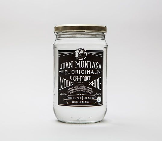Reminds me of a vintage auto shop. lovely-package-juan-montana-2