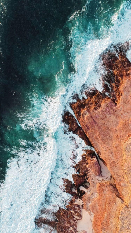 Pin By Robert Tsang On Landscape Landscape Photography Ocean Wallpaper Landscape Photography Tips