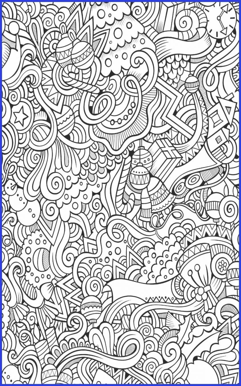 Turn Pictures Into Coloring Pages App New Coloring Inspirational