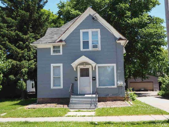 1014 N Oneida St, Appleton, WI 54911 MLS 50170837