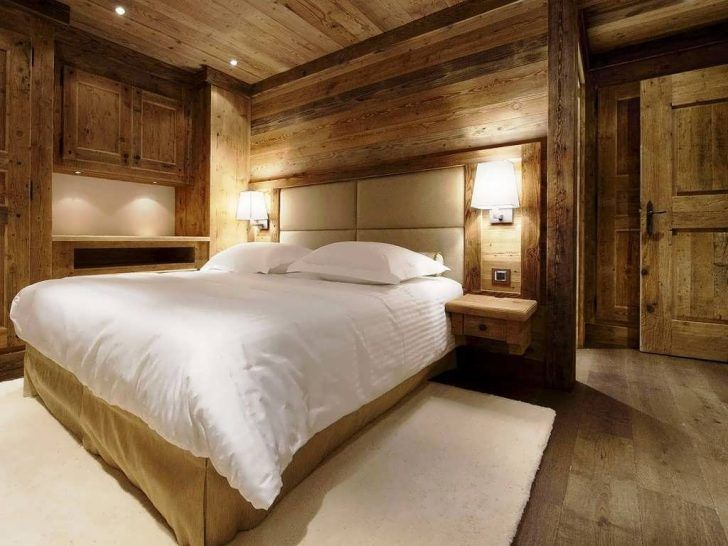 french country master bedroom ideas. Wonderful Country Bedroom Country Farmhouse Master Bedroom Ideas For  French Home With